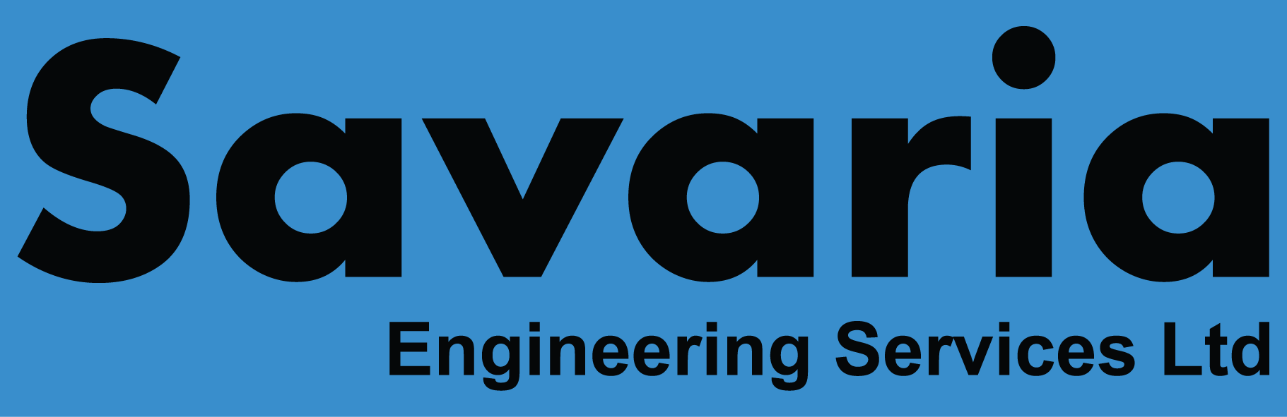 Savaria Engineering Services Limited